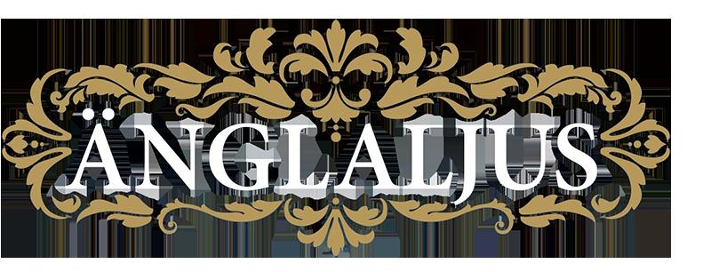 logo_anglaljus_left
